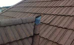 Roof Cleaning in Braunton