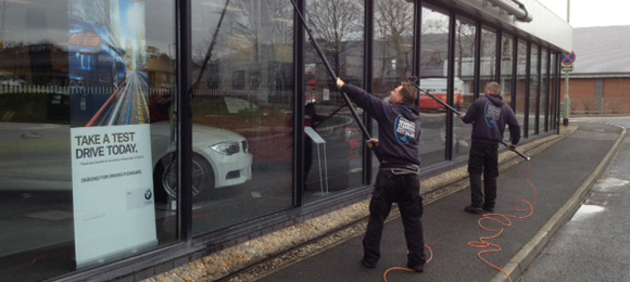 industrial-commercial-window-cleaning